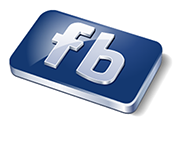 Elsipogtog Facebook