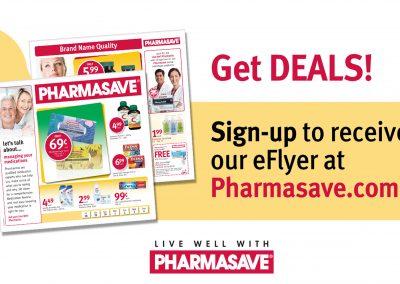 pharmasave_10