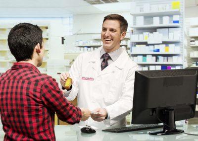 pharmasave_12