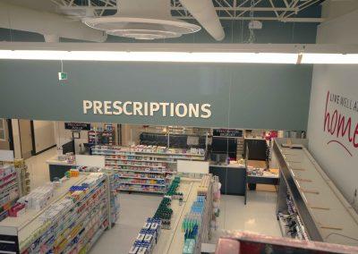 pharmasave_4