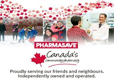 pharmasave_5