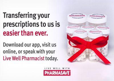 pharmasave_7