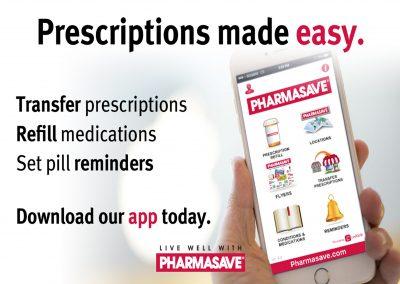 pharmasave_8